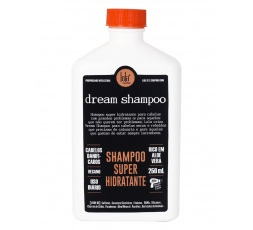DREAM SHAMPOO