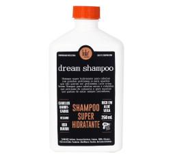 DREAM SHAMPOO