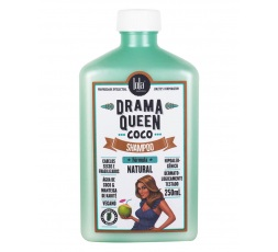 DRAMA QUEEN COCO - SHAMPOO 250ML