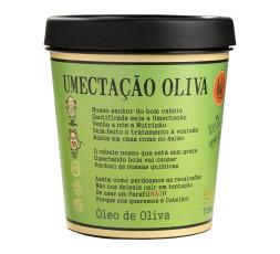 UMECTAÇÃO OLIVA - MÁSCARA 230GR