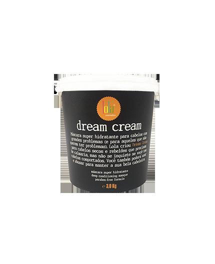 DREAM CREAM 3KG