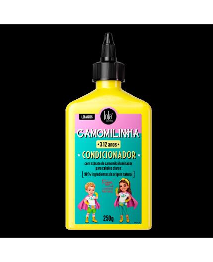 CAMOMILINHA CONDICIONADOR 250G