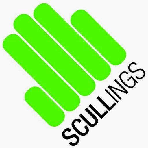 scullings.pt